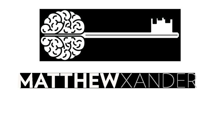 Mindreader Hire UK